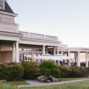 The Chanler Newport Rhode Island