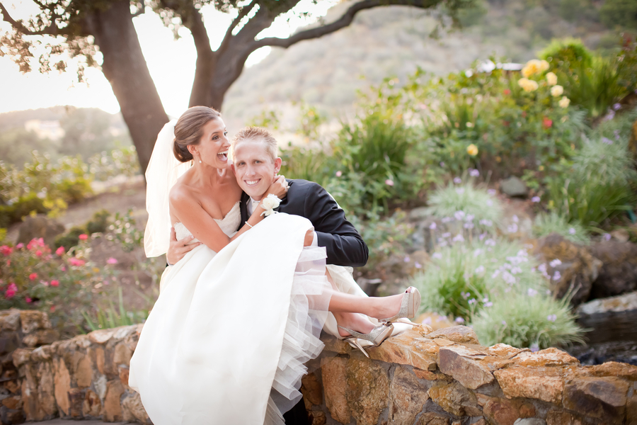 Wedding Portrait Jessica Lewis Photography