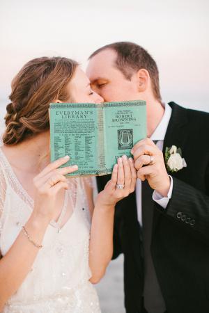 Wedding Portrait Rebecca Arthurs