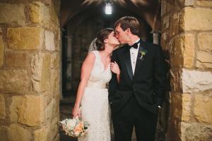 Wedding Portrait Taylor Lord