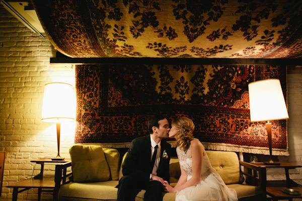 Chicago Wedding Anna Guziak