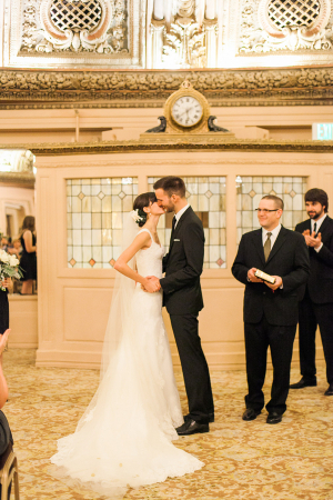 Seattle Wedding Venue Ideas Mastin Studio