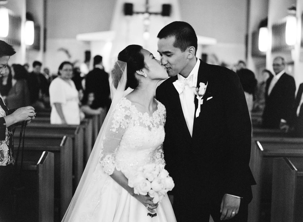 Asian funeral white wedding black wedding