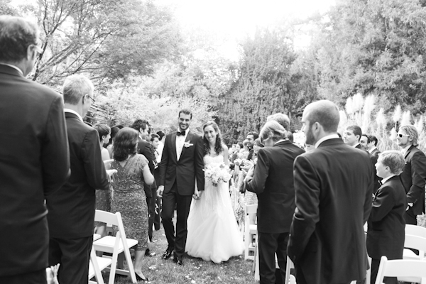 Bel Air Wedding Gia Canali