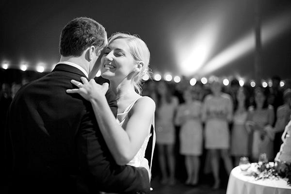 Alternative Wedding First Dance Songs Majestic Wedding DJs