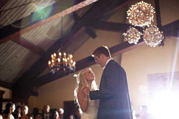 Couple Dancing Kim Thiel Photography