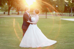 Couple Outdoor Portrait Simply Bloom Photography