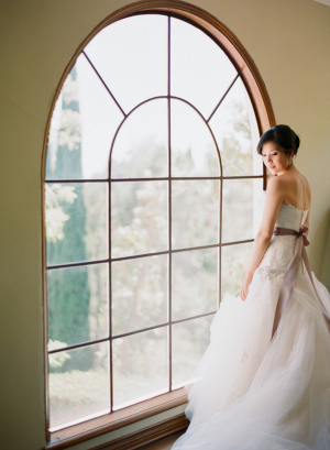 Elegant Bride KT Merry