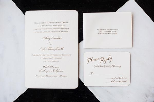 Papyrus Wedding Invitations 9 Inspirational Elegant Wedding Stationery Suite