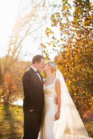 North Carolina Wedding Millie Holloman