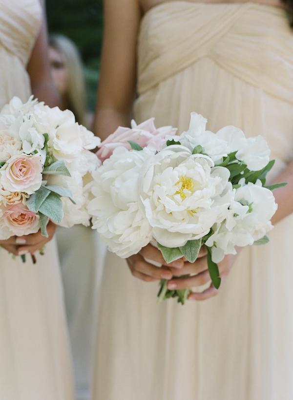 Цветов, свадебный букет греческий стиль пионы