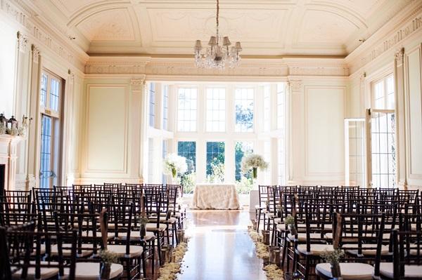 San francisco mansion wedding venue ideas elizabeth anne designs san francisco mansion wedding venue ideas junglespirit Images