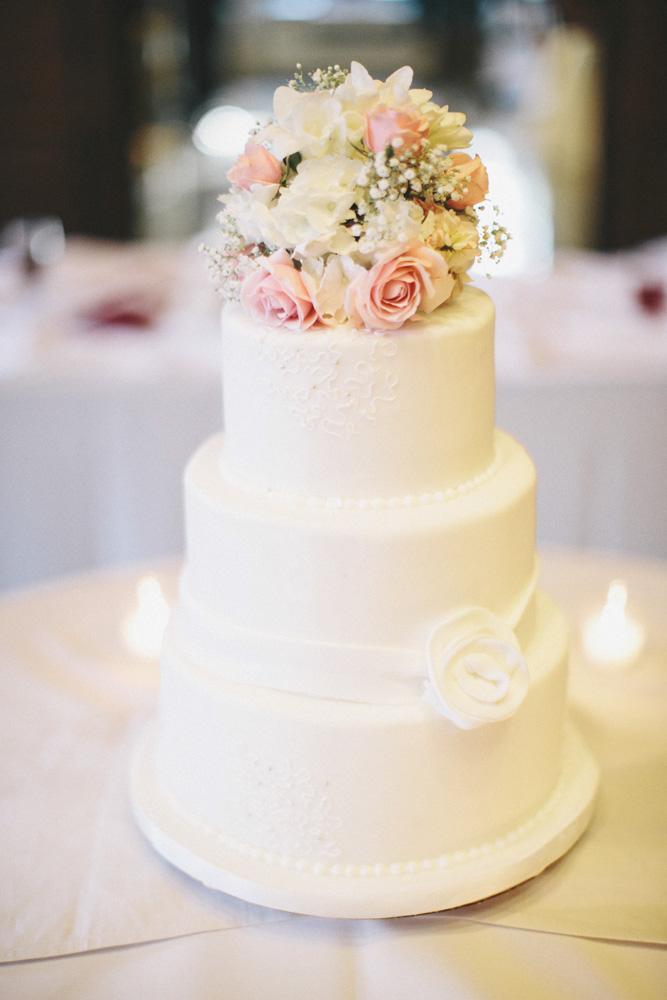 Vintage Wedding Cake Toppers Pinterest