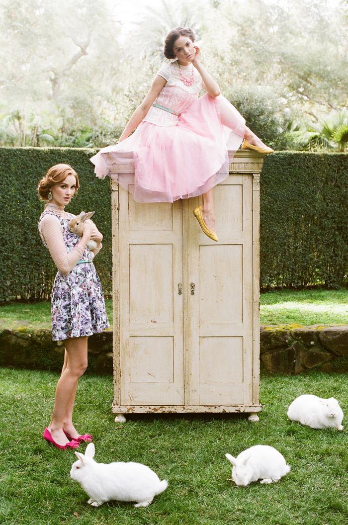 Tea Party Dresses Ruche Elizabeth Anne Designs The