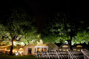 Wisconsin Country Club Wedding Venue