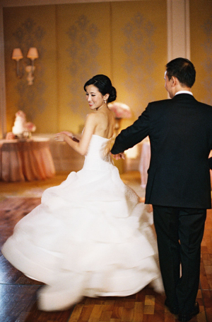 Couple First Dance Ideas