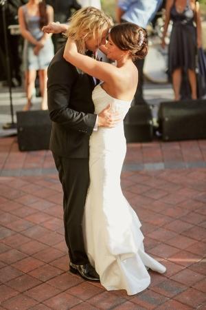 Couple First Dance Ideas2