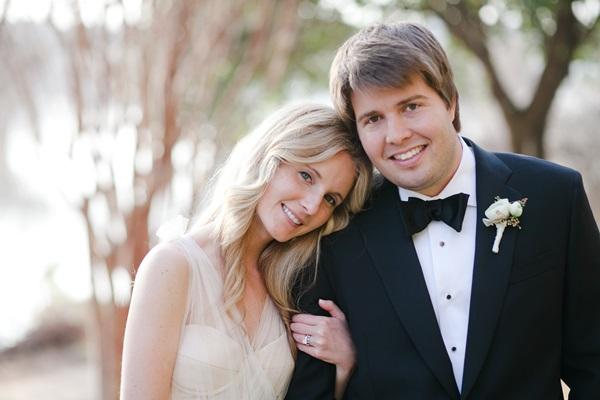 ¿Cómo hacer un acuerdo prematrimonial?