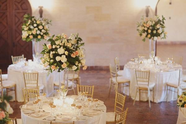 Yellow Gold Estate Wedding From Binaryflips Photography