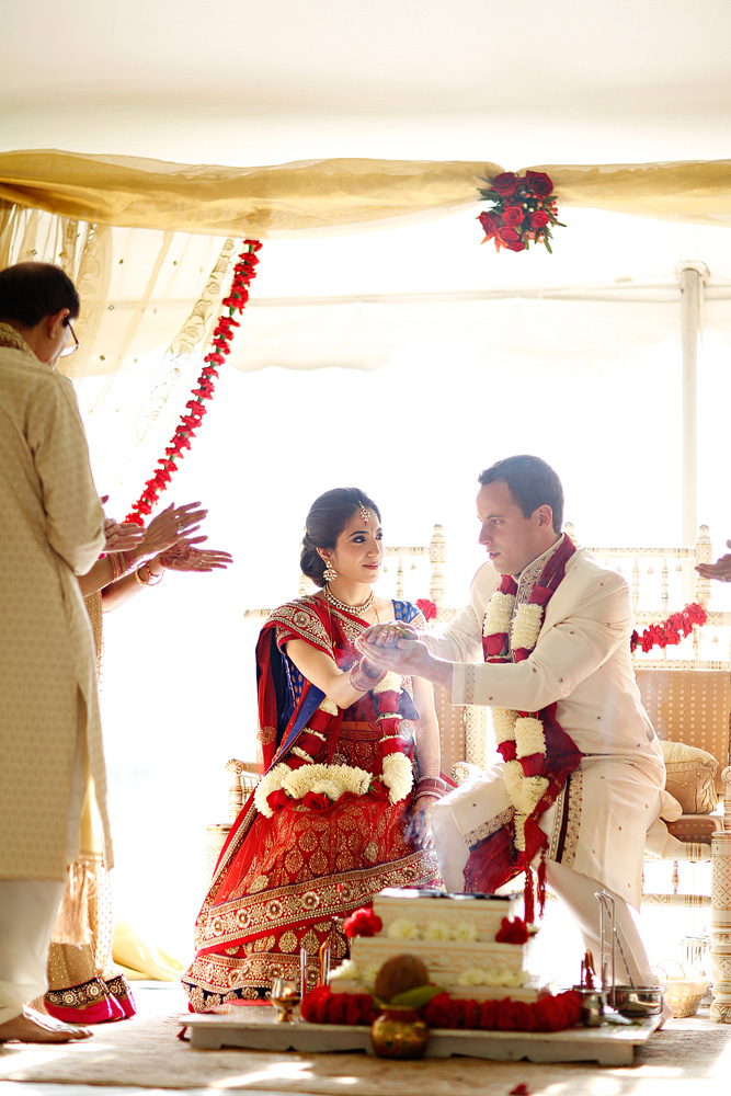 wedding traditions changed by society Marriage in the bible and modern jewish weddings are as removed and different from the ancient jewish marriage culture of the upon this change of.