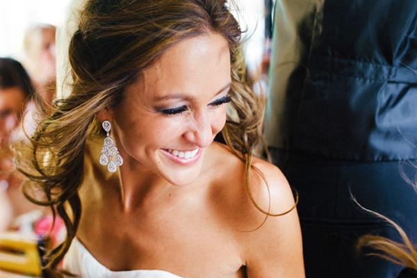Melissa Hayes 4