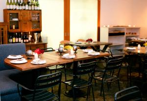 Stable San Francisco Reception Venue