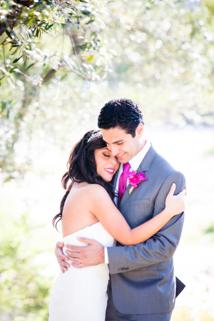 Acqua Photo Wedding Portrait
