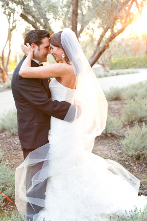 Couple Portrait From Jessica Lewis Photography