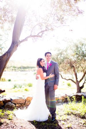 San Diego Wedding Acqua Photo