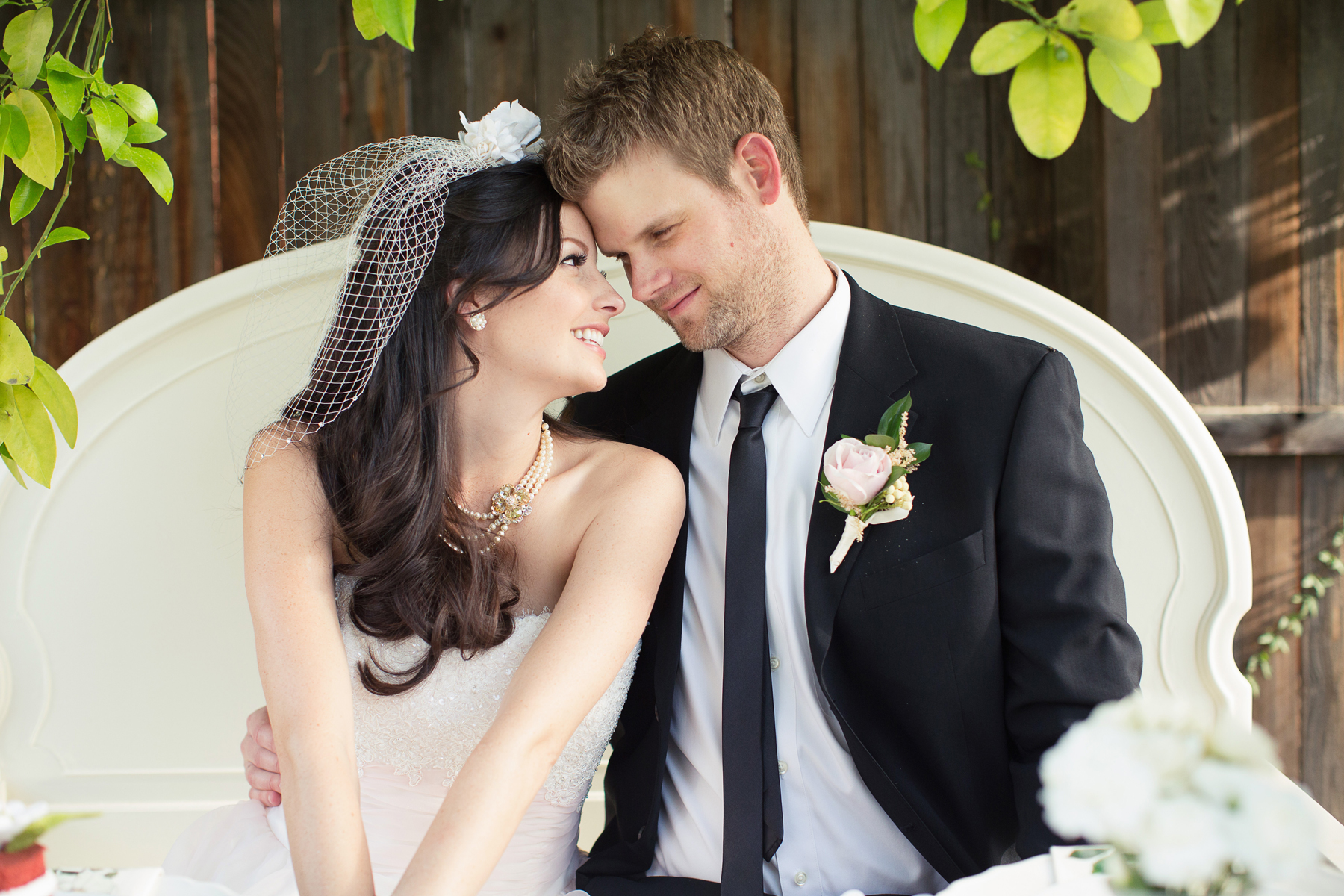 Image result for Bridal Jewelry
