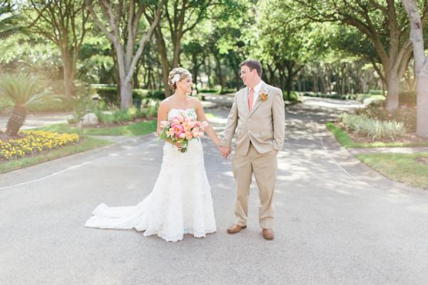 Florida Wedding Brooke Images