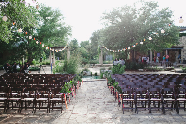 Outdoor austin texas wedding venue elizabeth anne designs the outdoor austin texas wedding venue junglespirit Images