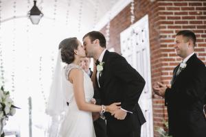 Outdoor Wedding Ceremony Philadelphia Venue Ideas