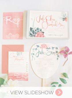 12 watercolor wedding ideas elizabeth anne designs the wedding blog