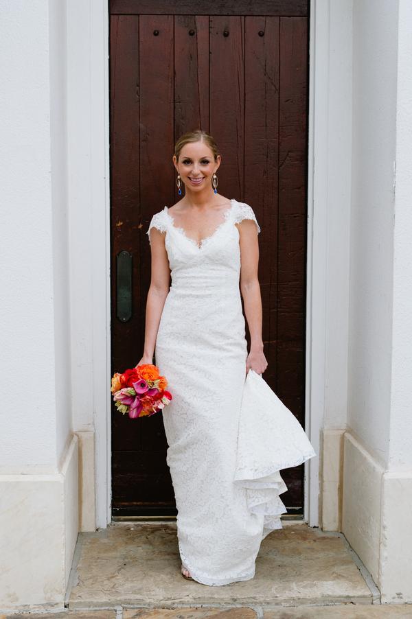 San Antonio Wedding Dress Shops 60 Best  Cap Sleeve Column