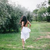 Elegant Australian Wedding Natasja Kremers