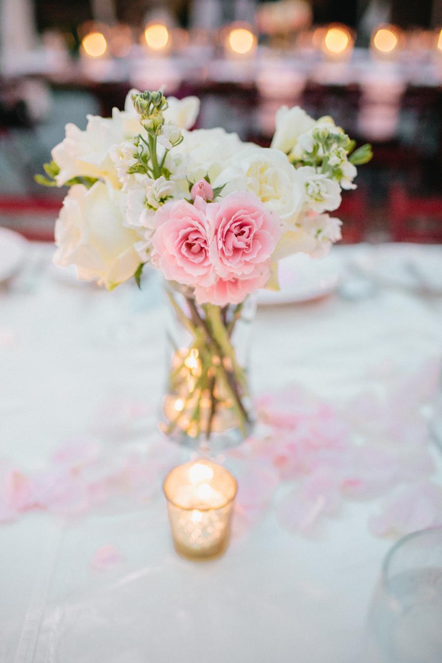 Amazing Wedding Flowers And Decorations Images - The Wedding Ideas ...