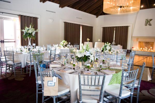 San Antonio Hotel Wedding