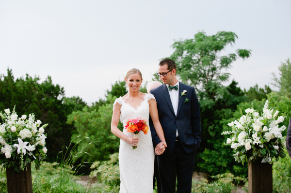 San Antonio Wedding from Shannon Cunningham