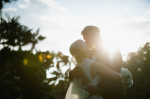 Santa Barbara Destination Wedding Portrait Hazelnut Photography