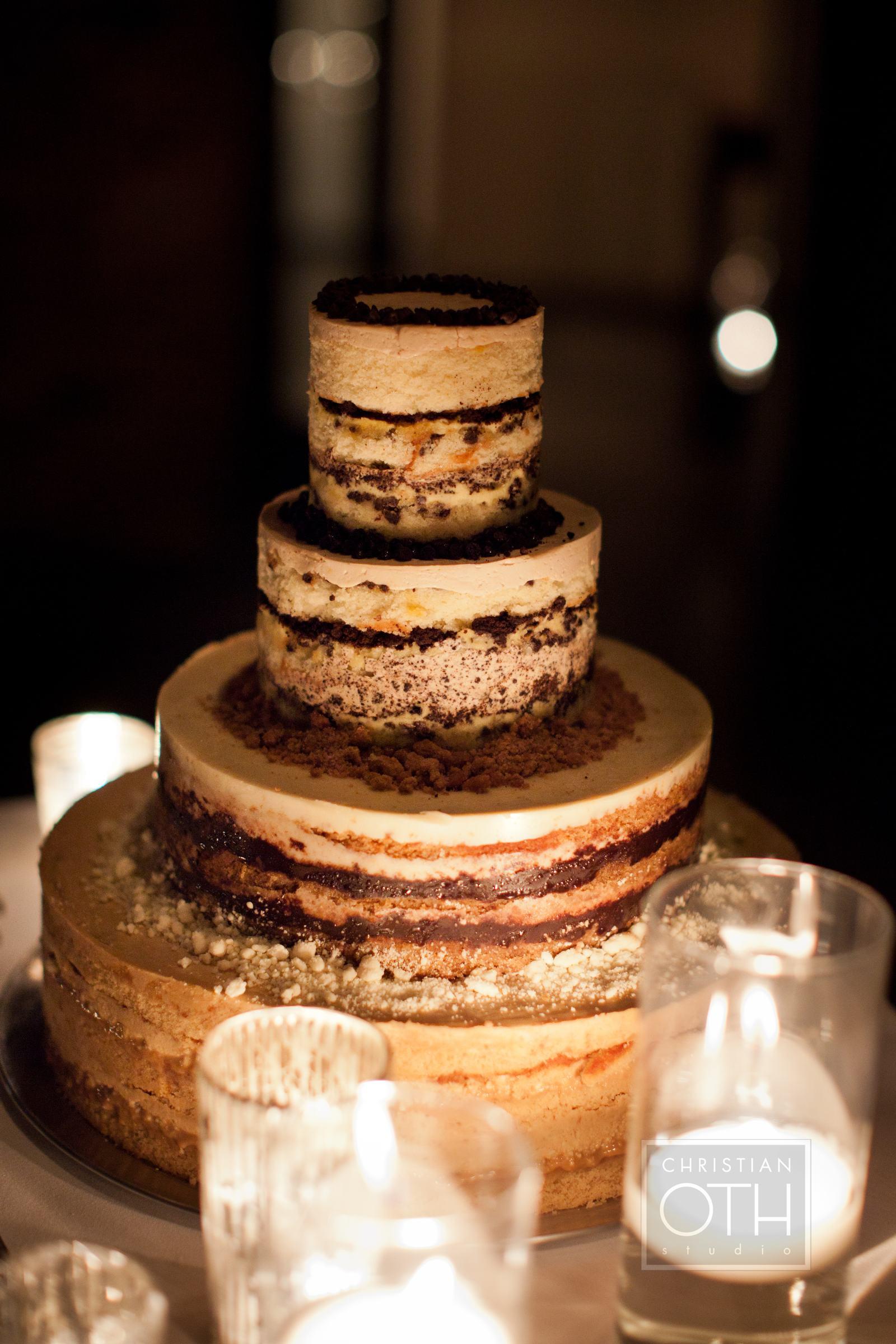 Unique Wedding Cake Ideas Elizabeth Anne Designs The