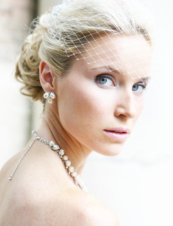 Nika Vaughan Bridal Artists 28