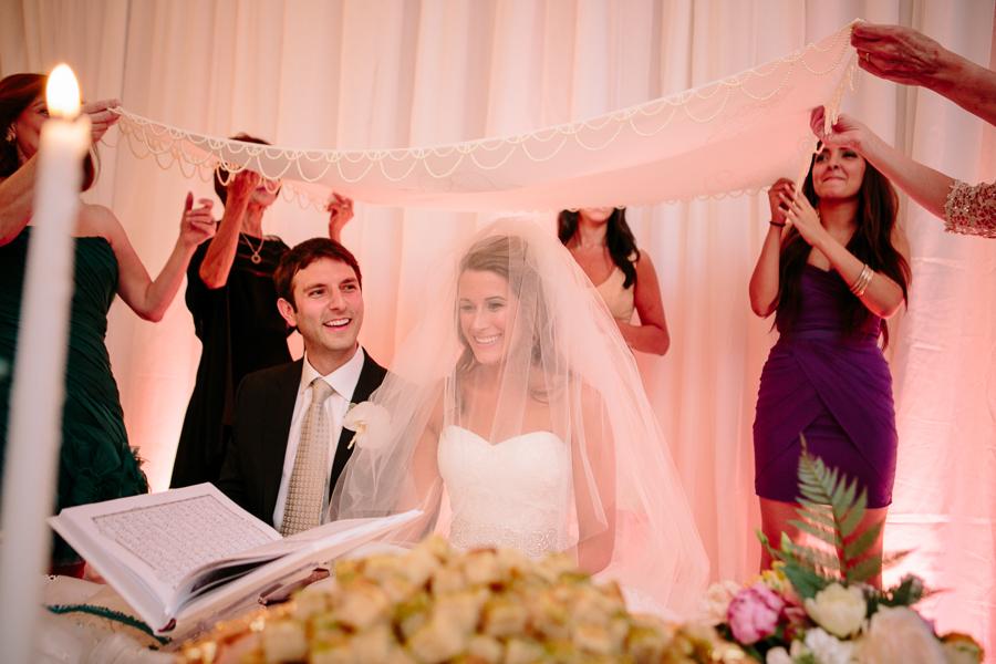 Traditional Persian Wedding Ceremony Elizabeth Anne Designs The Blog
