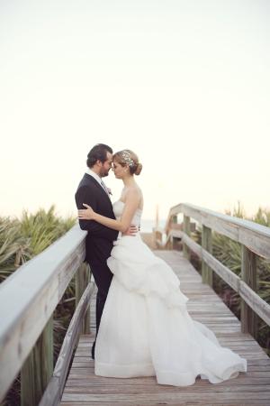 Wedding Portrait Vitalic Photo