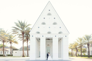 Windsor Florida Chapel