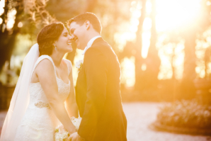 Charleston_Wedding_Photographer_Amelia_Dan_2017_002