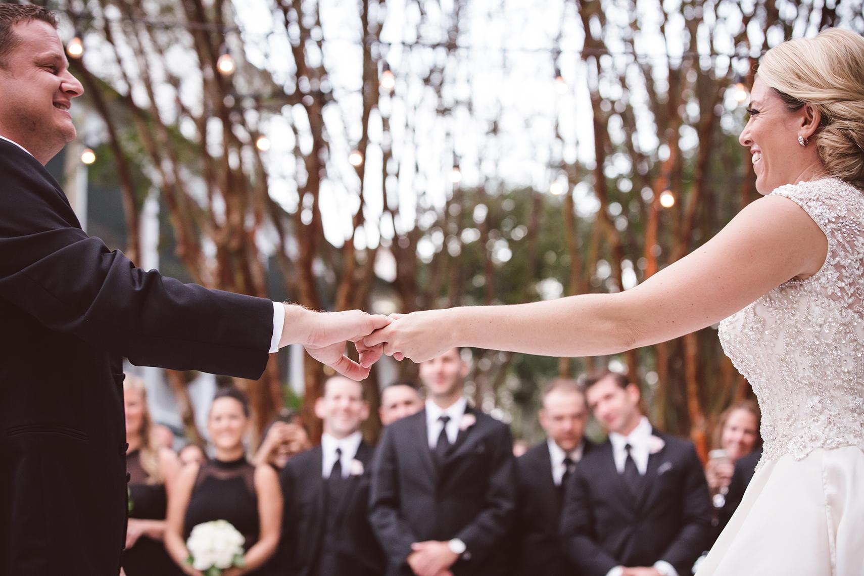 Charleston_Wedding_Photographer_Amelia_Dan_2017_040