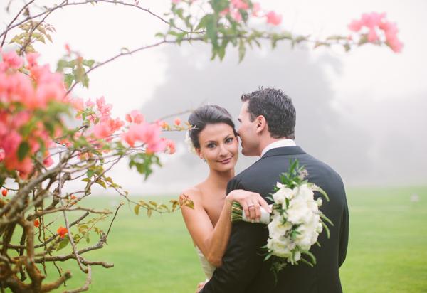 Hawaii Wedding Rebecca Arthurs