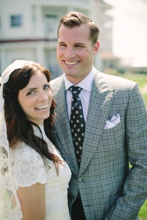 Timeless Michigan Wedding Weber Photography