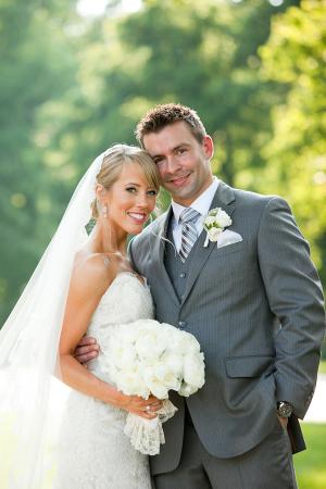 Wedding Photo Sweetwater Portraits